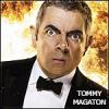 Tomy_Magaton