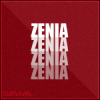 Zenia__Survival