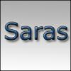Saras_Cardonas