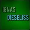 IgnasDieseliss