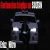 Erizz_Nitro