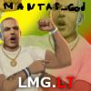 Mantas_God