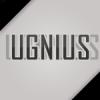 Dammit_Ugnius