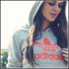 Edga_Andreas