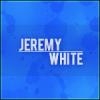 Jeremy_Whit
