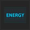 Energy_Deividas