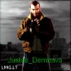 Justas_Dembava