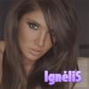 Ignas_Sorrento