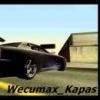 Wecumax