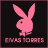 Eivas-Torres