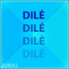 Jonas_Dille
