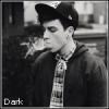 Dark_saids