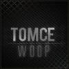 Tomce_Woop2