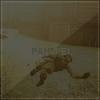 Eimis_Pahmielas