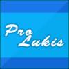 ProLukis