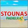 Ponas_Stounas