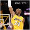 SweatSwat