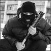 Zygis_Frank