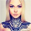 Ieva_Zekas