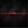 Ernis_Fresh_