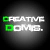 Creative_Domis