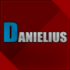 _Danielius_