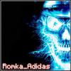 Romka_Adidas