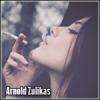 Arnold_Zulikas7
