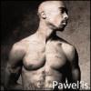 Pawel_Drifteriis