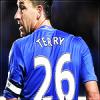 Mr_Terry