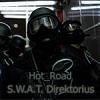 Hot_Road