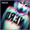 _Dalka_Black_