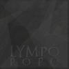 Lympo_Popo