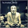 Ponas_Messis