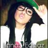 ♣Ignaz_Edgaz♣