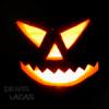 Deivis_LacasLaura