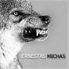 Ernestas_Michas