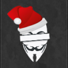 Edga_Anonims