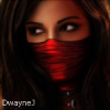 DwayneJ