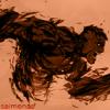 Saimonas_Bossas