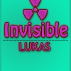 Invisible_Lukas_