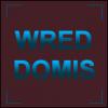 Domis_Wred