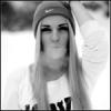 Taisonas_Taduxx