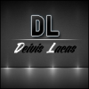 Deiviss_Lacas