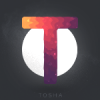 Darbų parašai - parašė Max_Tosha