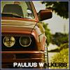 Paulius_Walkeris