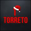 TorretoTomas