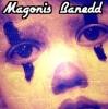 Magonis_Banedd