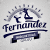 Danny_Fernandez