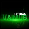 Vainius__Boykaa